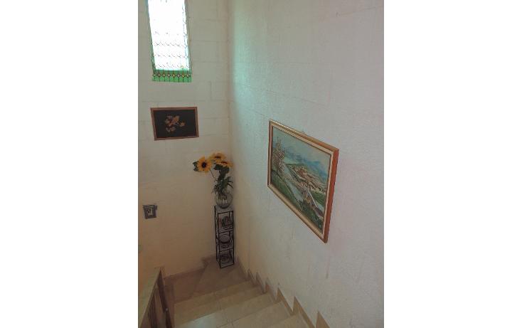 Foto de casa en venta en  , arcos de jiutepec, jiutepec, morelos, 1517957 No. 05