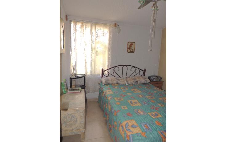 Foto de casa en venta en  , arcos de jiutepec, jiutepec, morelos, 1517957 No. 08