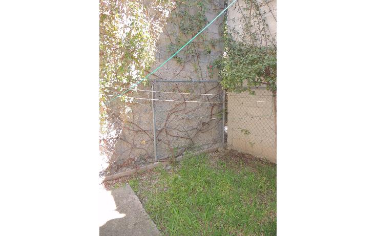 Foto de casa en venta en  , arcos de jiutepec, jiutepec, morelos, 1517957 No. 09