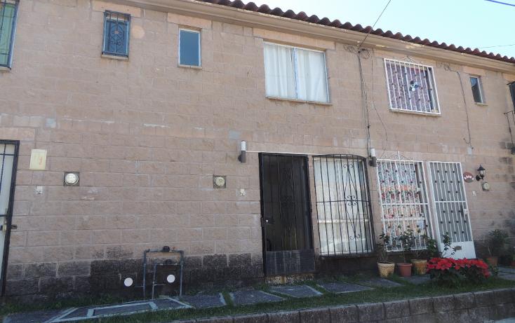 Foto de casa en venta en  , arcos de jiutepec, jiutepec, morelos, 1568274 No. 01