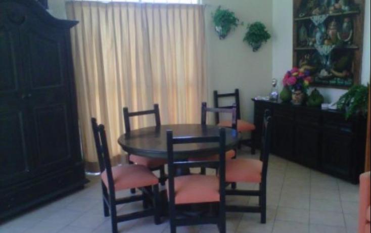 Foto de casa en venta en, arcos de jiutepec, jiutepec, morelos, 500398 no 06