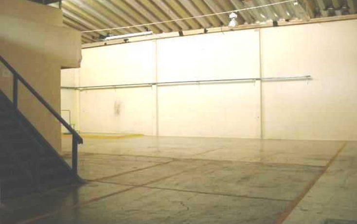 Foto de bodega en renta en, arcos de la hacienda, cuautitlán izcalli, estado de méxico, 1132347 no 02