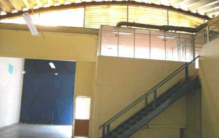 Foto de bodega en renta en, arcos de la hacienda, cuautitlán izcalli, estado de méxico, 1132347 no 08