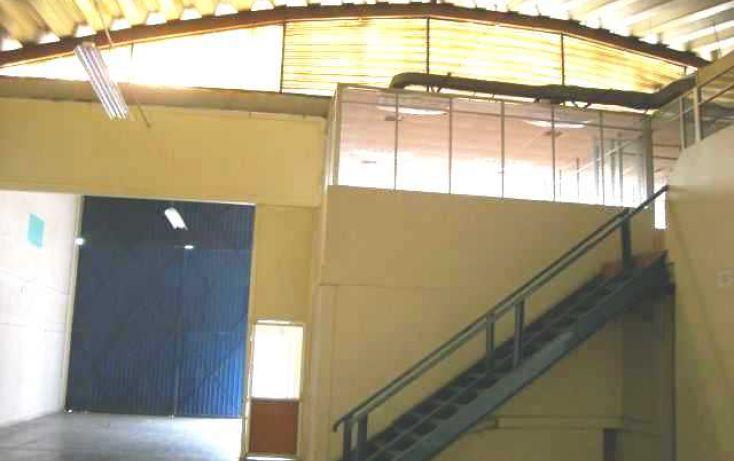 Foto de bodega en renta en, arcos de la hacienda, cuautitlán izcalli, estado de méxico, 1132347 no 09