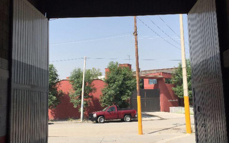 Foto de bodega en venta en, arcos de la hacienda, cuautitlán izcalli, estado de méxico, 1249089 no 04
