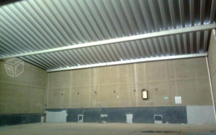 Foto de bodega en venta en, arcos de la hacienda, cuautitlán izcalli, estado de méxico, 2024637 no 01