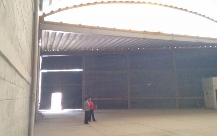 Foto de bodega en venta en, arcos de la hacienda, cuautitlán izcalli, estado de méxico, 2024637 no 04