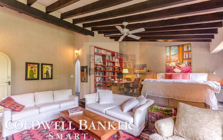 Foto de casa en venta en  , arcos de san miguel, san miguel de allende, guanajuato, 1029117 No. 07
