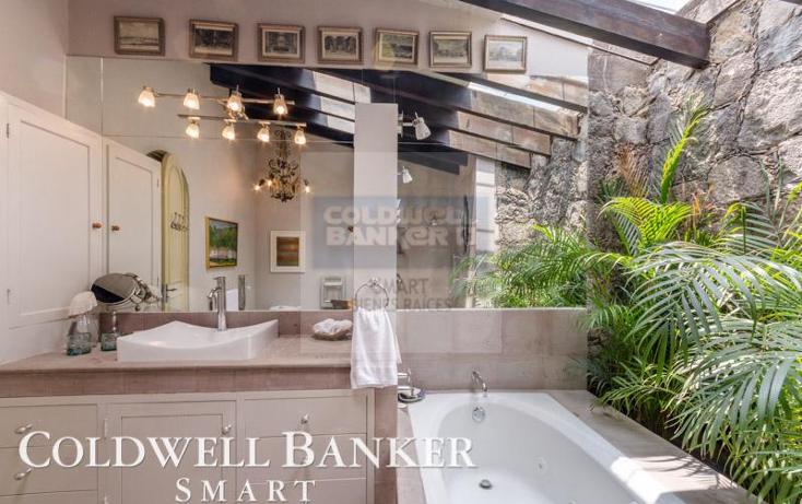 Foto de casa en venta en  , arcos de san miguel, san miguel de allende, guanajuato, 1029117 No. 08