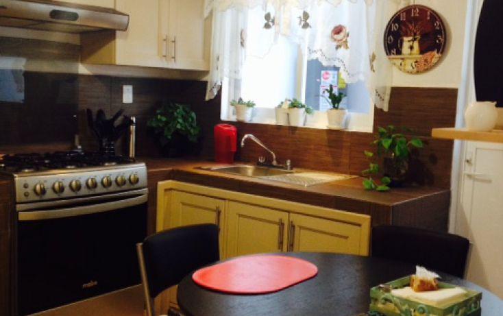 Foto de casa en venta en, arcos de san miguel, san miguel de allende, guanajuato, 1631214 no 02