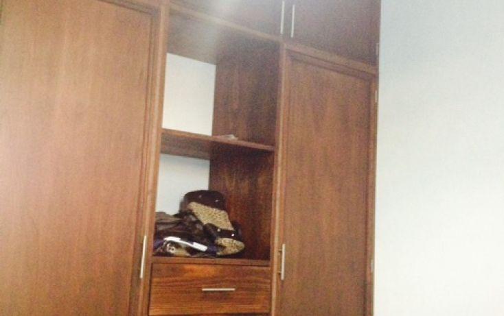 Foto de casa en venta en, arcos de san miguel, san miguel de allende, guanajuato, 1631214 no 03