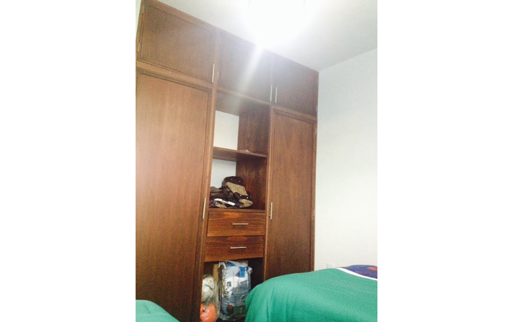 Foto de casa en venta en  , arcos de san miguel, san miguel de allende, guanajuato, 1631214 No. 03