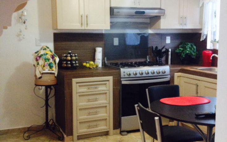Foto de casa en venta en, arcos de san miguel, san miguel de allende, guanajuato, 1631214 no 04