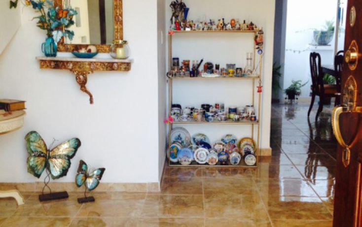 Foto de casa en venta en, arcos de san miguel, san miguel de allende, guanajuato, 1631214 no 06