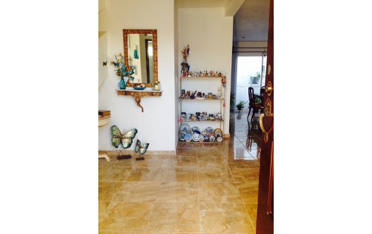 Foto de casa en venta en  , arcos de san miguel, san miguel de allende, guanajuato, 1631214 No. 06