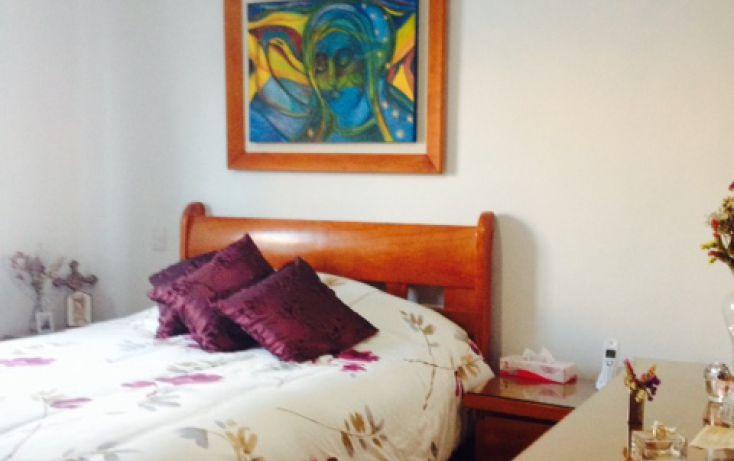 Foto de casa en venta en, arcos de san miguel, san miguel de allende, guanajuato, 1631214 no 07