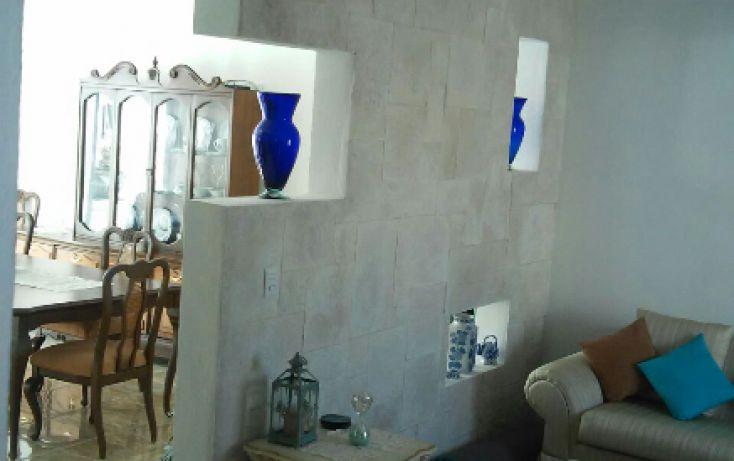 Foto de casa en venta en, arcos de san miguel, san miguel de allende, guanajuato, 1631214 no 08