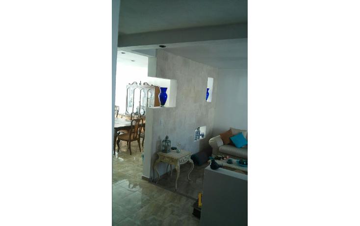 Foto de casa en venta en  , arcos de san miguel, san miguel de allende, guanajuato, 1631214 No. 08