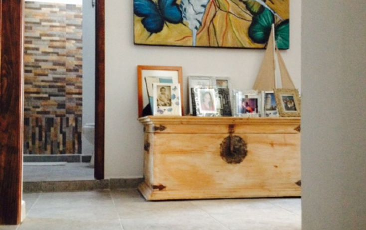 Foto de casa en venta en, arcos de san miguel, san miguel de allende, guanajuato, 1631214 no 09