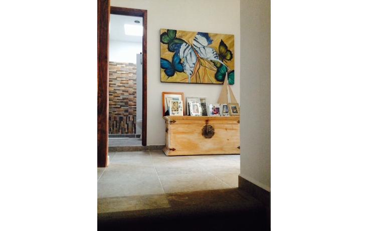Foto de casa en venta en  , arcos de san miguel, san miguel de allende, guanajuato, 1631214 No. 09