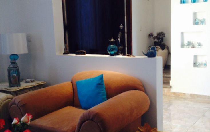 Foto de casa en venta en, arcos de san miguel, san miguel de allende, guanajuato, 1631214 no 10