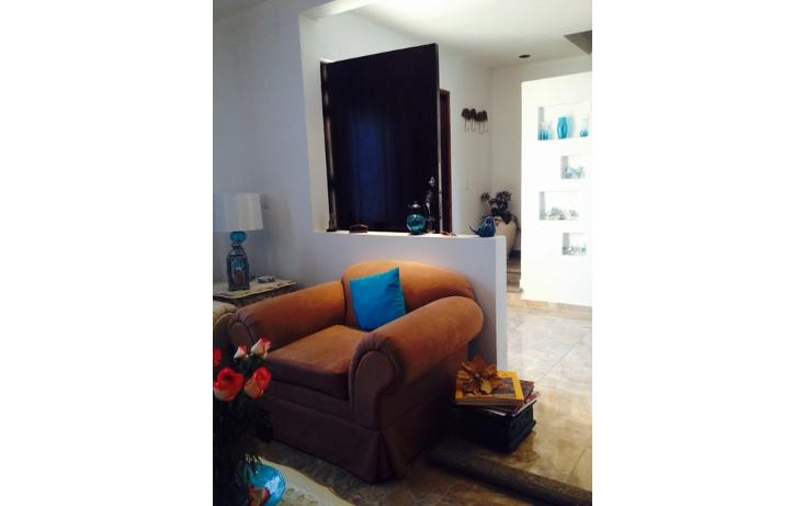 Foto de casa en venta en  , arcos de san miguel, san miguel de allende, guanajuato, 1631214 No. 10
