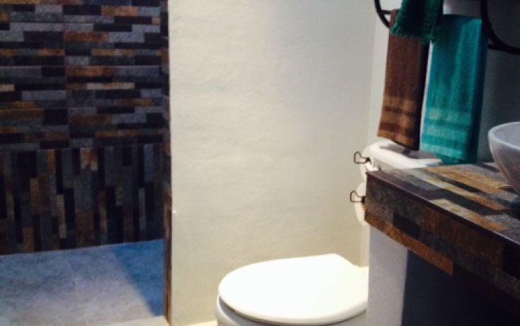 Foto de casa en venta en, arcos de san miguel, san miguel de allende, guanajuato, 1631214 no 11