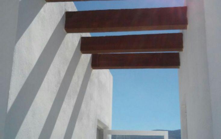 Foto de casa en venta en, arcos de san miguel, san miguel de allende, guanajuato, 1631214 no 13