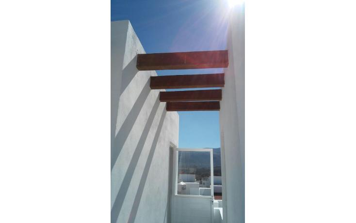 Foto de casa en venta en  , arcos de san miguel, san miguel de allende, guanajuato, 1631214 No. 13