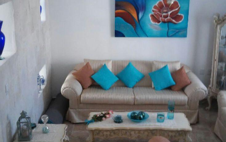 Foto de casa en venta en, arcos de san miguel, san miguel de allende, guanajuato, 1631214 no 14