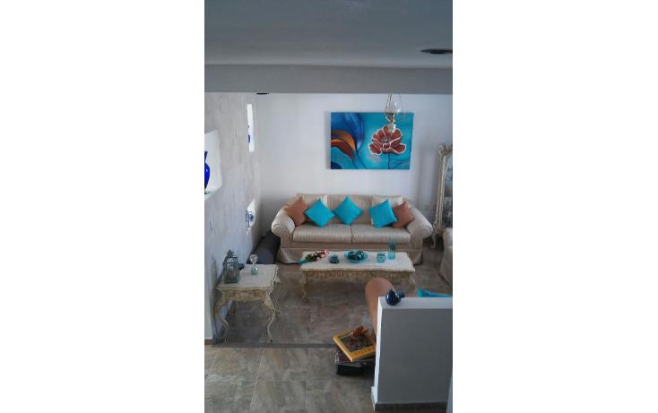 Foto de casa en venta en  , arcos de san miguel, san miguel de allende, guanajuato, 1631214 No. 14