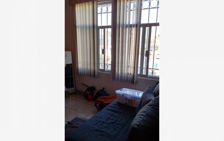 Foto de casa en venta en arcos de villagran 320, del bosque, irapuato, guanajuato, 1784920 no 04