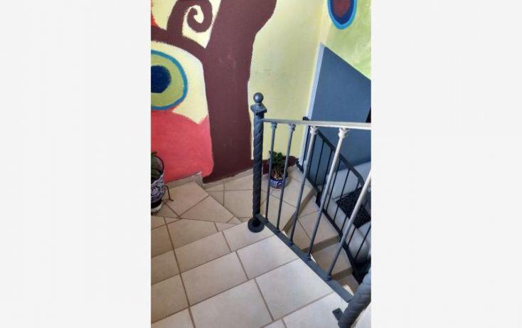 Foto de casa en venta en arcos de villagran 320, del bosque, irapuato, guanajuato, 1784920 no 08
