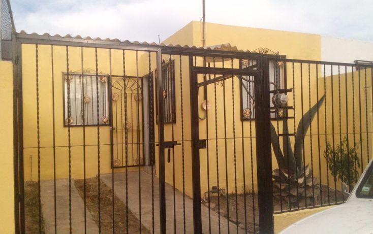 Foto de casa en venta en, arcos de zalatitan, tonalá, jalisco, 1772646 no 01