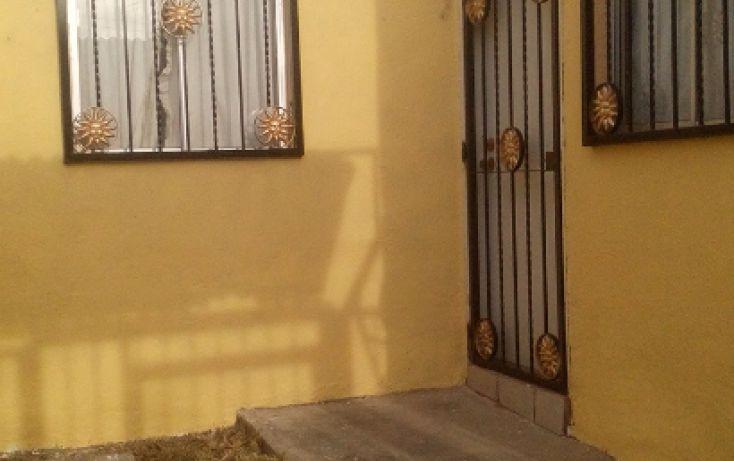 Foto de casa en venta en, arcos de zalatitan, tonalá, jalisco, 1772646 no 03
