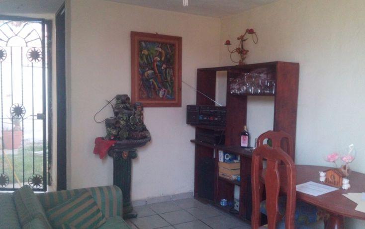 Foto de casa en venta en, arcos de zalatitan, tonalá, jalisco, 1772646 no 05