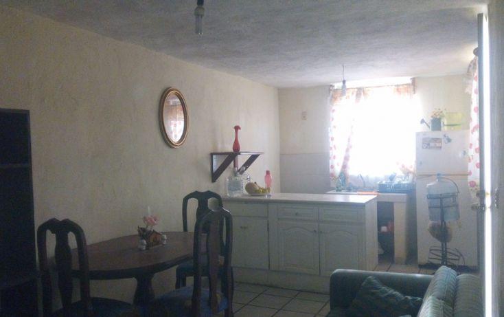 Foto de casa en venta en, arcos de zalatitan, tonalá, jalisco, 1772646 no 07