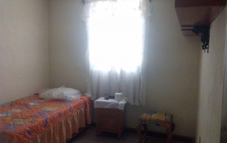 Foto de casa en venta en, arcos de zalatitan, tonalá, jalisco, 1772646 no 08