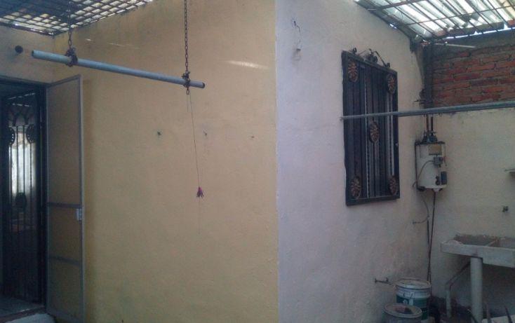 Foto de casa en venta en, arcos de zalatitan, tonalá, jalisco, 1772646 no 11