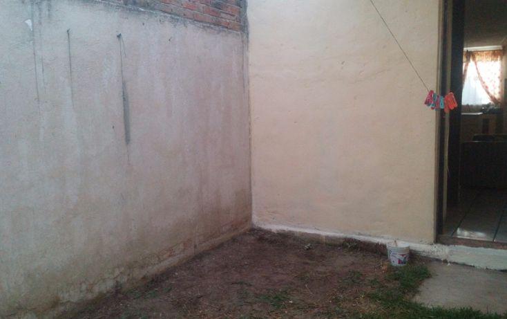 Foto de casa en venta en, arcos de zalatitan, tonalá, jalisco, 1772646 no 12