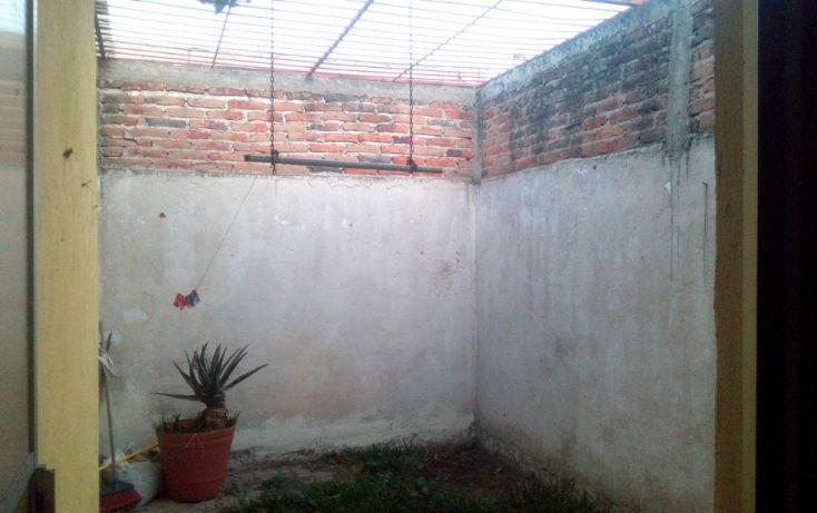Foto de casa en venta en, arcos de zalatitan, tonalá, jalisco, 1772646 no 13