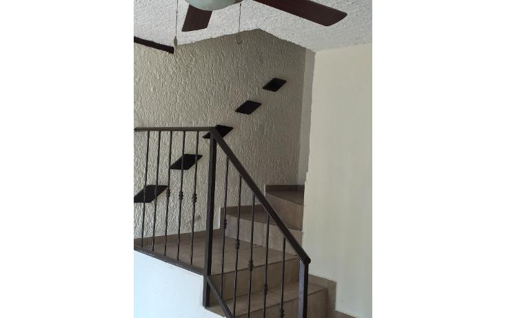 Foto de casa en venta en  , arcos de zapopan 2a. sección, zapopan, jalisco, 1948904 No. 03
