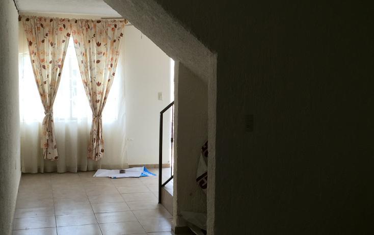 Foto de casa en venta en  , arcos de zapopan 2a. sección, zapopan, jalisco, 1948904 No. 05