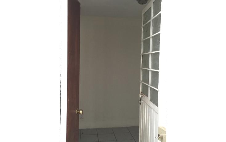 Foto de casa en venta en  , arcos de zapopan 2a. sección, zapopan, jalisco, 1948904 No. 06