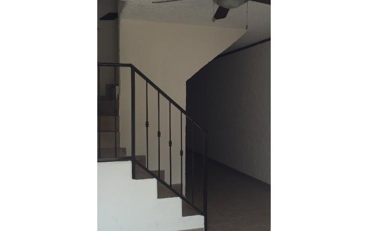Foto de casa en venta en  , arcos de zapopan 2a. sección, zapopan, jalisco, 1948904 No. 08
