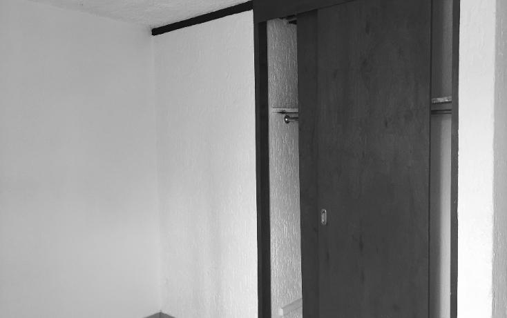 Foto de casa en venta en  , arcos de zapopan 2a. sección, zapopan, jalisco, 1948904 No. 10