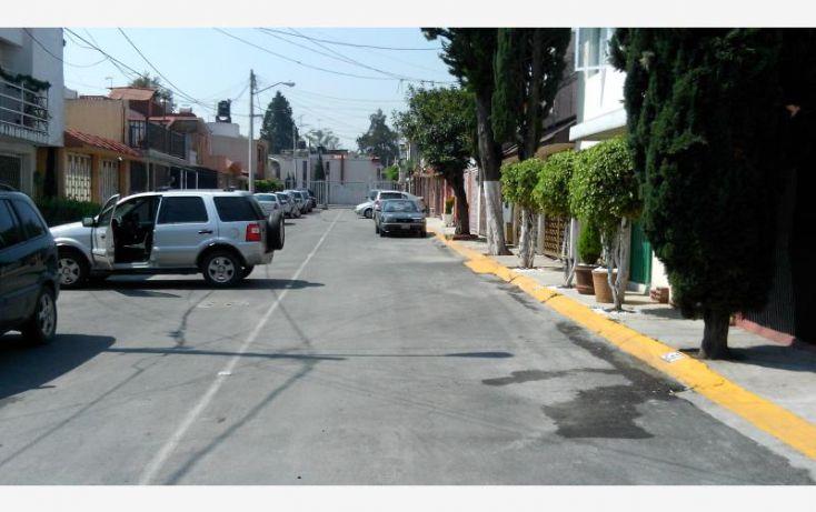 Foto de casa en venta en , arcos del alba, cuautitlán izcalli, estado de méxico, 1535956 no 03