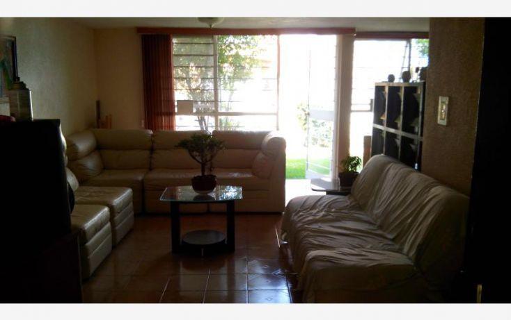 Foto de casa en venta en , arcos del alba, cuautitlán izcalli, estado de méxico, 1535956 no 08