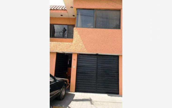 Foto de casa en venta en, arcos del alba, cuautitlán izcalli, estado de méxico, 1690306 no 01