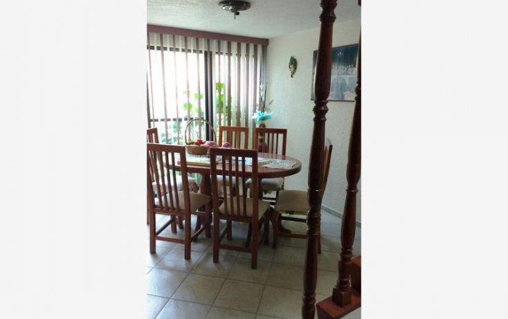 Foto de casa en venta en, arcos del alba, cuautitlán izcalli, estado de méxico, 1690306 no 02